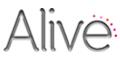 Voir + d'articles de la marque Alive