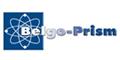 Voir + d'articles de la marque Belgo-Prism
