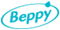 Voir + d'articles de la marque Beppy