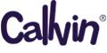 Voir + d'articles de la marque Callvin