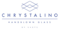 Voir + d'articles de la marque Chrystalino