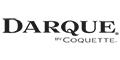 Voir + d'articles de la marque Darque
