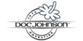 Voir + d'articles de la marque Doc Johnson