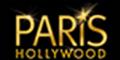 Voir + d'articles de la marque Paris Hollywood