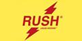 Voir + d'articles de la marque Rush