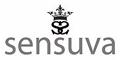 Voir + d'articles de la marque Sensuva