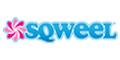 Voir + d'articles de la marque Sqweel