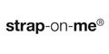 Voir + d'articles de la marque Strap-on-Me