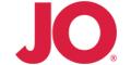 Voir + d'articles de la marque System JO