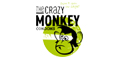 Voir + d'articles de la marque The Crazy Monkey