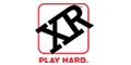 XR Brands