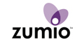 Voir + d'articles de la marque Zumio