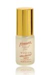 Spray phéromone femme HOT - Le Spray aux phéromones naturelles pour Attirer et exciter tous les hommes à leur insu.