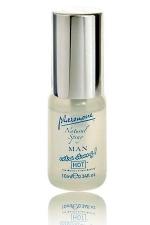 Spray phéromone homme HOT : HOT phéromone HOMME, le spray qui fonctionne comme un 'aimant' sur les femmes.