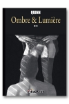 Ombre & Lumière - tome 3 et 4