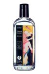 Lubrifiant Shunga Natural contact