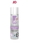 Lubrifiant Agapé effet frais 60 ml - Le lubrifiant intime qui imite la lubrification naturelle féminine en version rafraichissante.