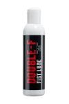 Lubrifiant Fist Double-F 500 ml - Lubrifiant à base d'eau extra épais, extra glissant et longue durée, pour les jeux sexuels softs comme les plus extrêmes.
