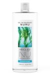 Gel massage Nuru Algue Mixgliss - 1 litre
