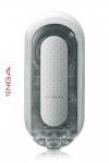 Tenga Flip Zero - Un condensé de la technologie et de l'expérience Tenga pour le successeur du masturbateur Tenga Flip Hole.