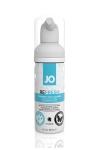 Nettoyant moussant pour sextoys 50ml - System JO - Prolongez la vie de vos sextoys préférés avec System JO Toy Cleaner, le nettoyant pour jouets intimes haute qualité en flacon à pompe.