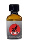 Poppers Pup 24 ml