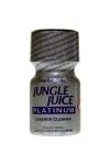 Poppers Jungle Juice platinum 10 ml