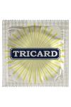 Préservatif humour - Tricard